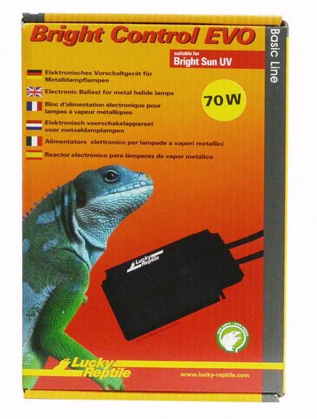 Lucky Reptile Bright Control EVO 70 Watt