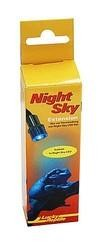 Lucky Reptile Night Sky Erweiterungs LED