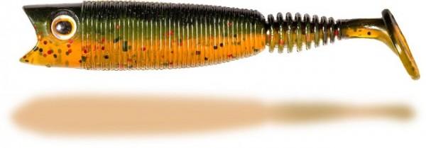 Quantum Wackelarsch 4 Kürbis 6g 9cm