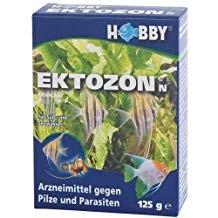 Hobby Ektozon N 125g