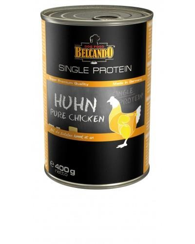 Belcando Single Protein Huhn