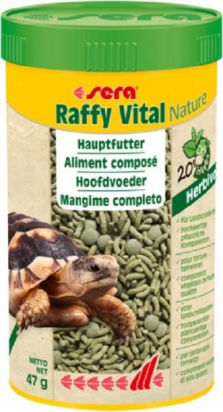 sera Raffy Vital Nature