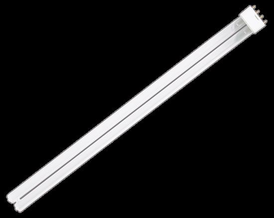 sera UV-C-Lampe PL 55 W