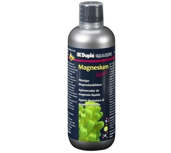 Dupla Marin Magnesium liquid 1000ml