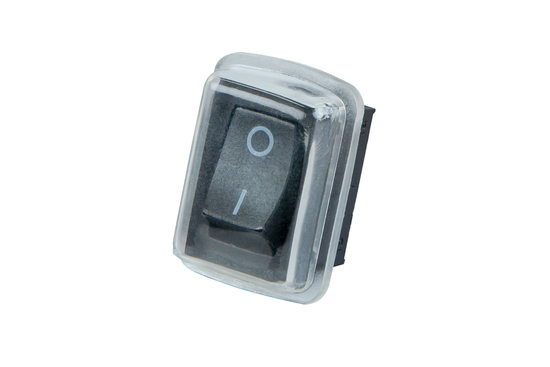 sera Lichtschalter für alle Biotop LED Cubes