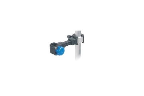 RIVE Schirmhalter 370mm -D25