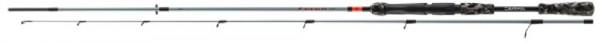 Daiwa Fuego Camo Spinn - 270cm 15-50g