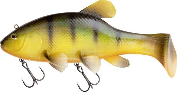 Quantum Freak of Nature Swimbait Tench 23cm 270g - Firetiger