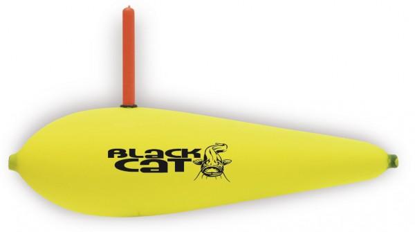 Black Cat Surface Pose 120g