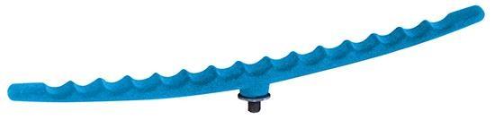 RIVE Wave Feeder Support 350mm - Rutenauflage