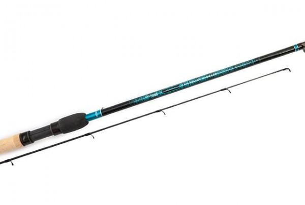 Drennan Vertex Pellet Waggler Rod 11ft