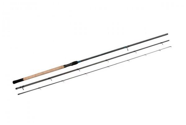 Drennan Vertex Float Rod 14ft