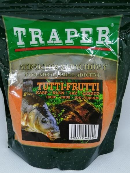 Traper Smell Additive Tutti Frutti 250g
